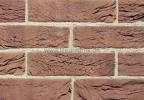 verblender-selmo-rosati-terra-di-siena-a010ts
